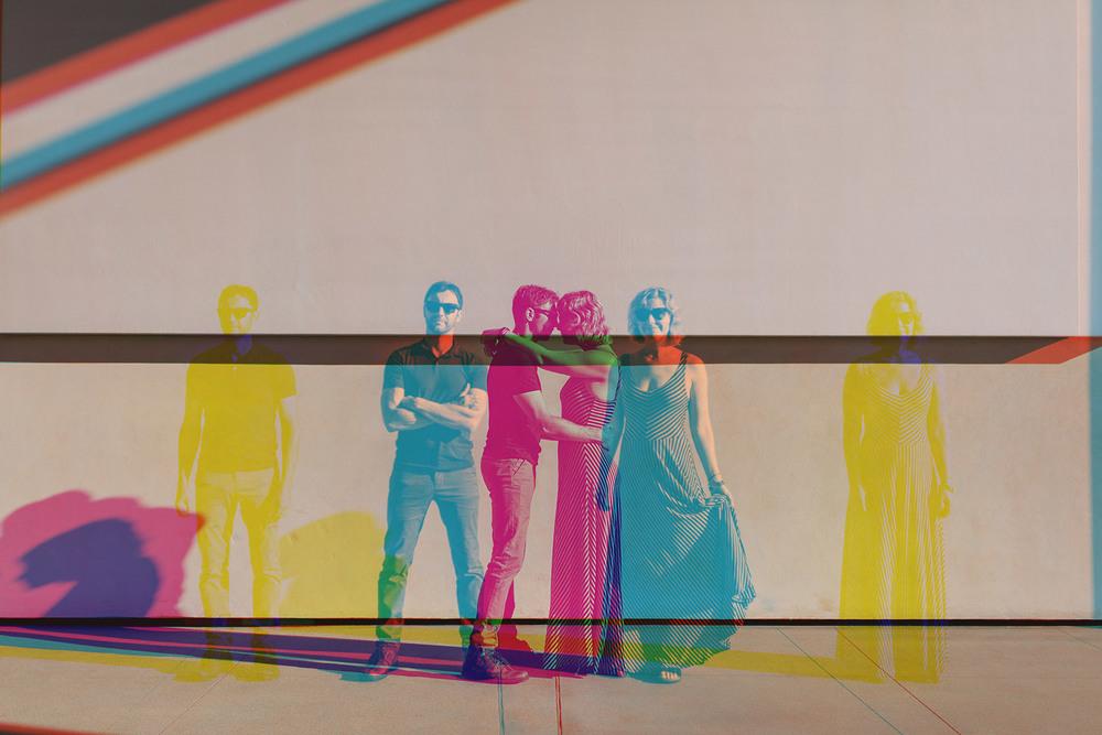 RGB-FOR-SITE.jpg