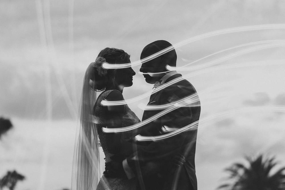 creative-wedding-portrait-san-diego