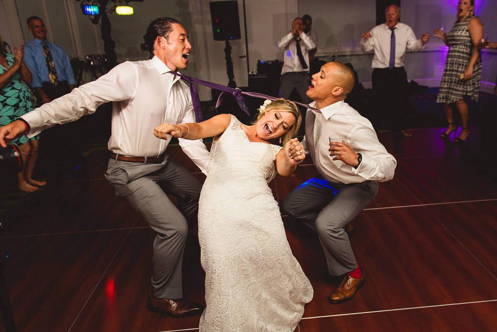 tie-limbo-wedding-reception