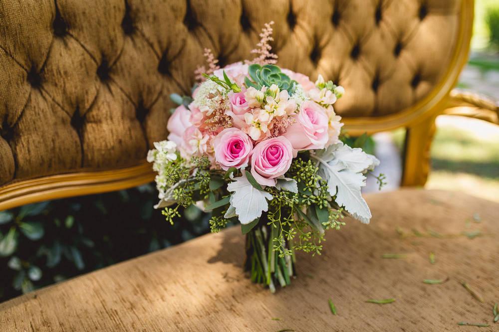wedding-bouquet-san-diego