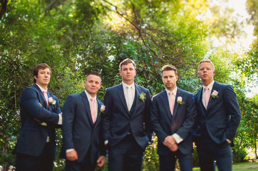 green-gables-groomsmen
