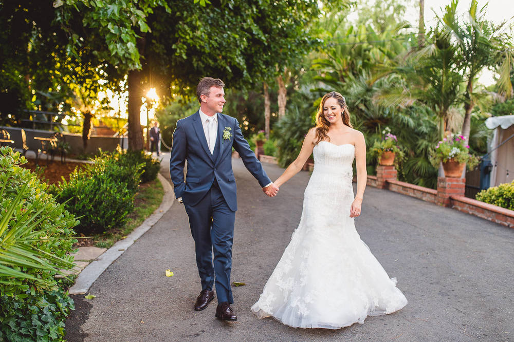 bride-groom-portrait-green-gables