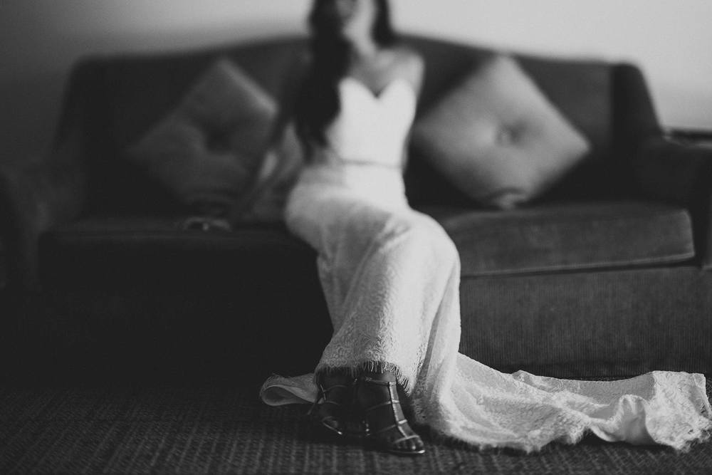 rancho-bernardo-inn-bride-portrait