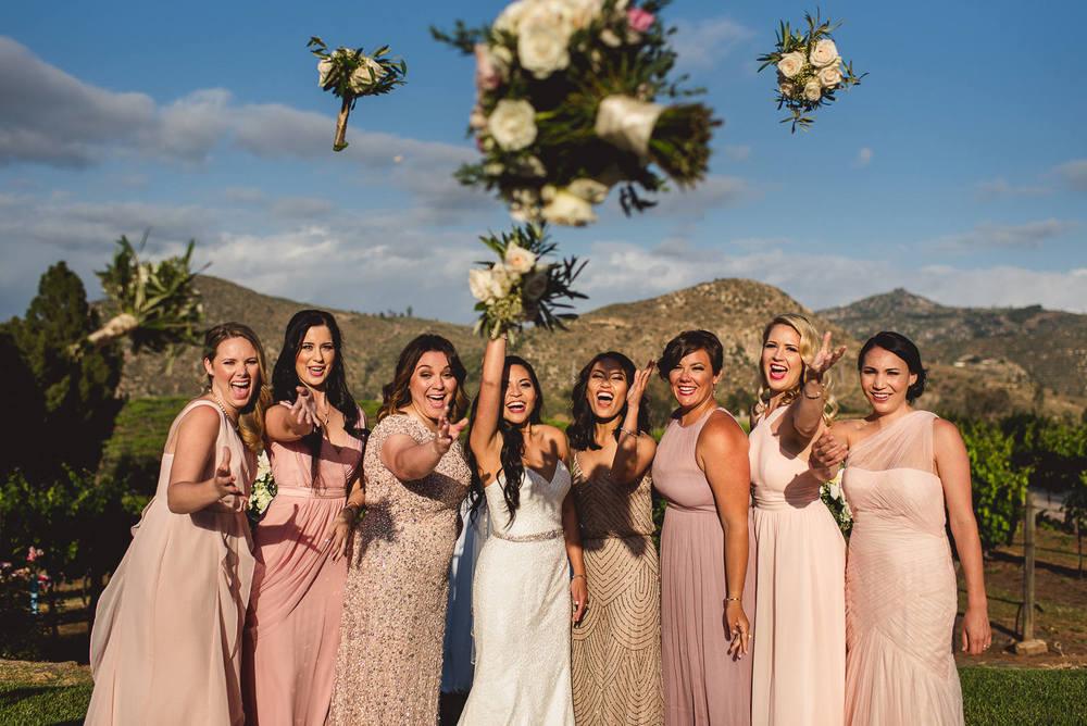 funny-bridesmaids-photo