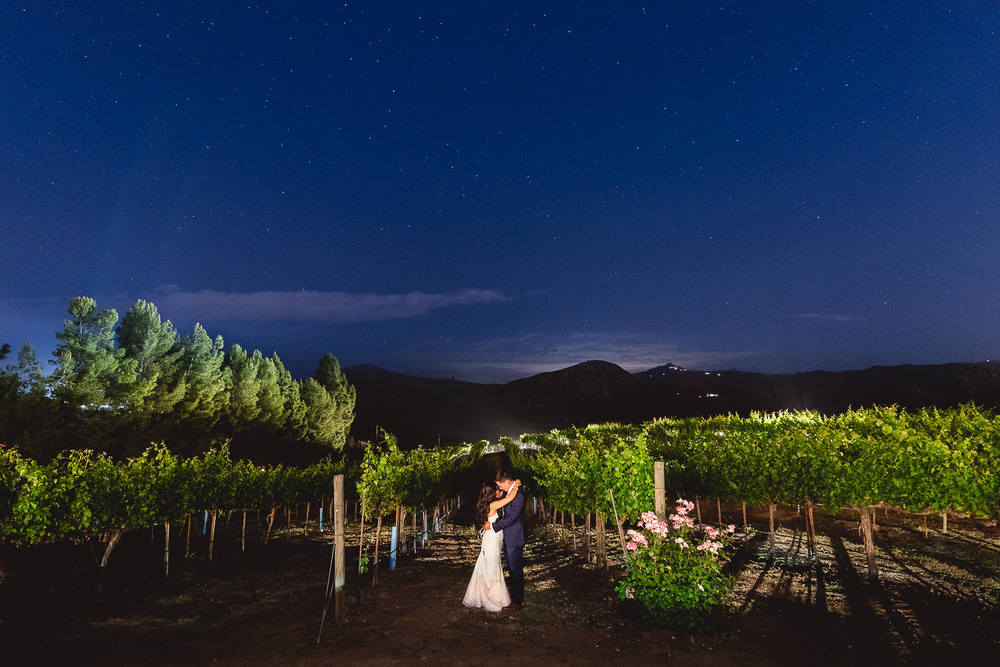 orfila-winery-creative-night-portrait