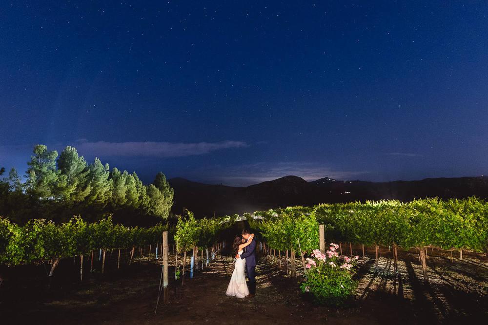 orfila-winery-creative-night-portrait
