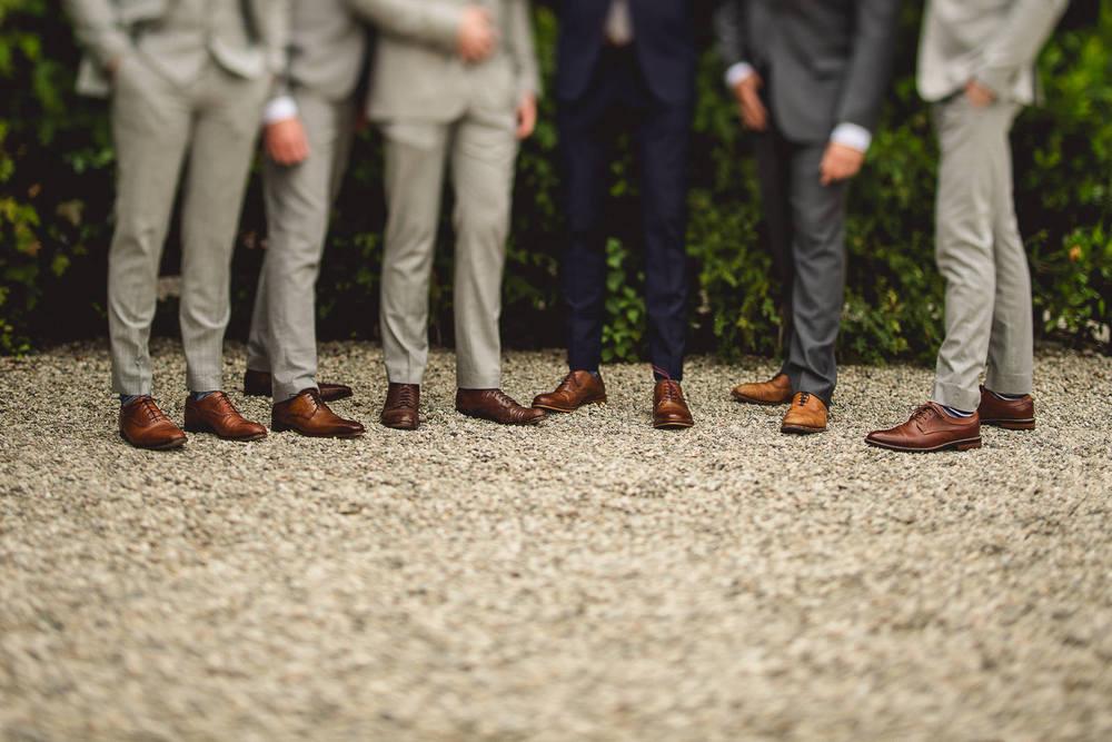 stylish-groomsmen