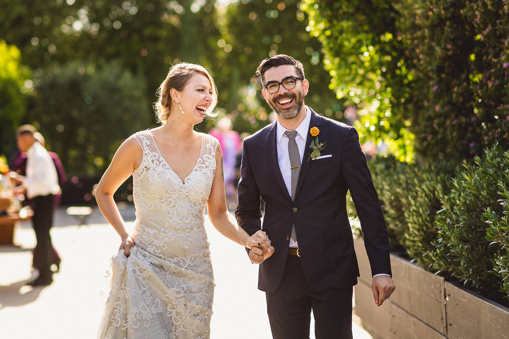 bride-groom-aisle-walk-fig-house-wedding