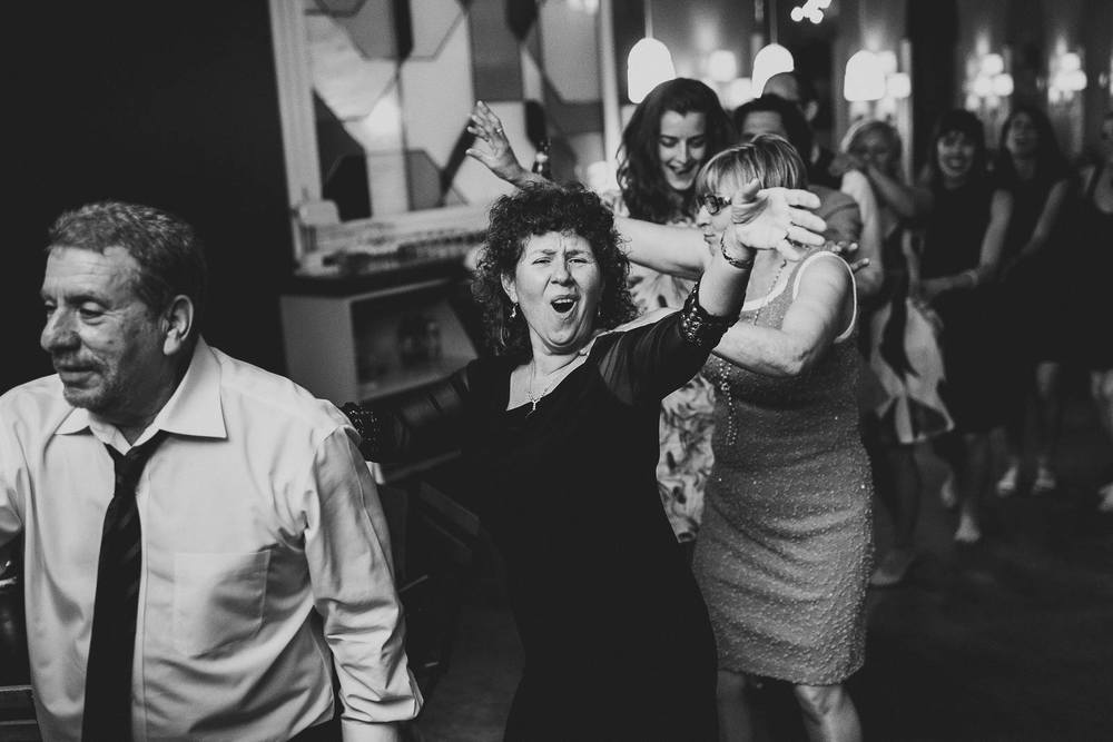 wedding-guest-partying-fig-house