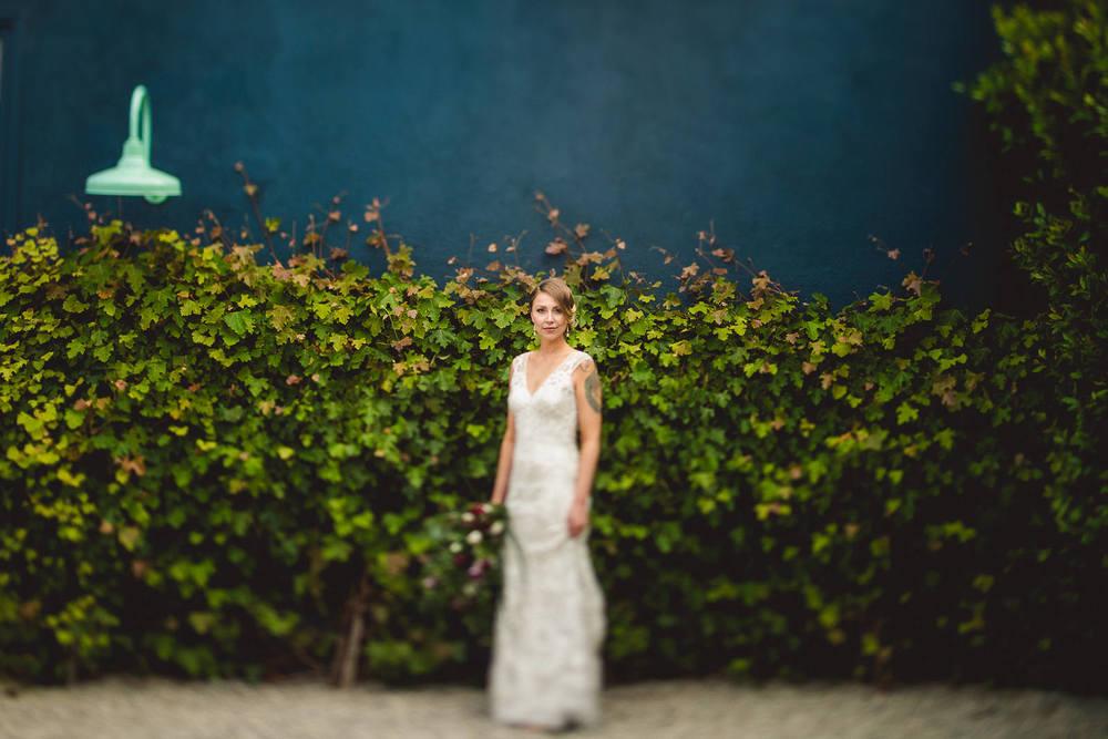gorgeous-bride-fig-house-la