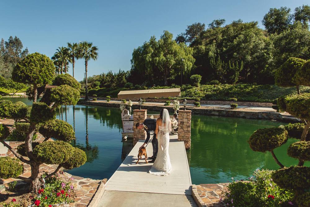 los-willos-estate-bride-groom