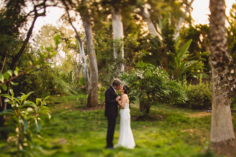 creative-wedding-portrait-del-mar