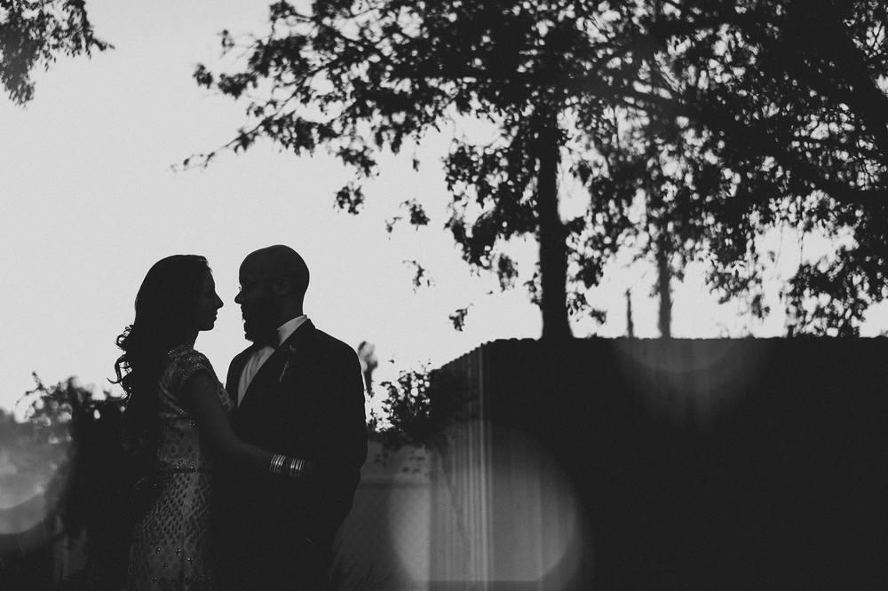 bride-groom-creative-wedding-portrait-LA