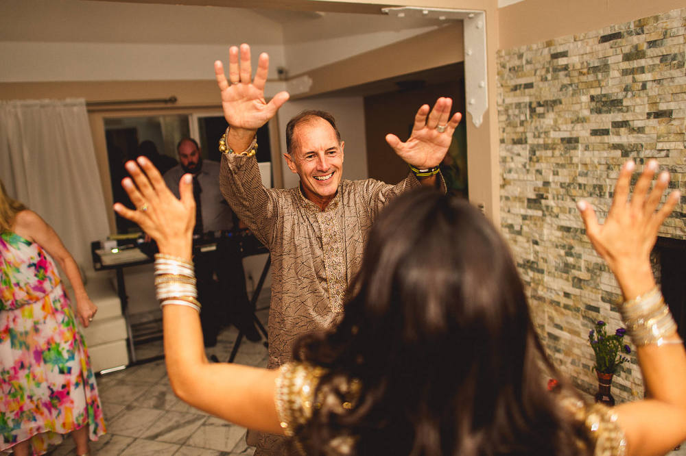 los-angeles-wedding-reception-dance