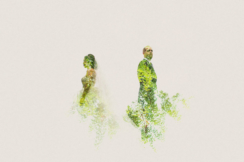 green-gables-double-exposure-portrait