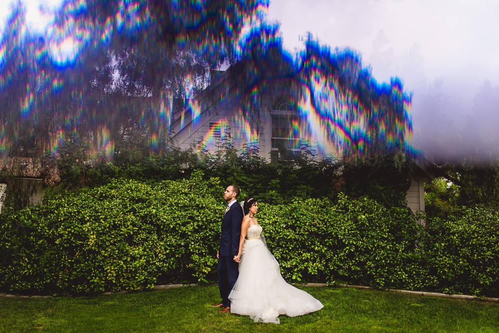 bride-groom-prism-photo-green-gables-estate