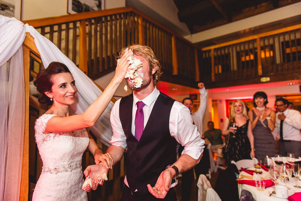 groom-cake-smash-wedding-del-mar