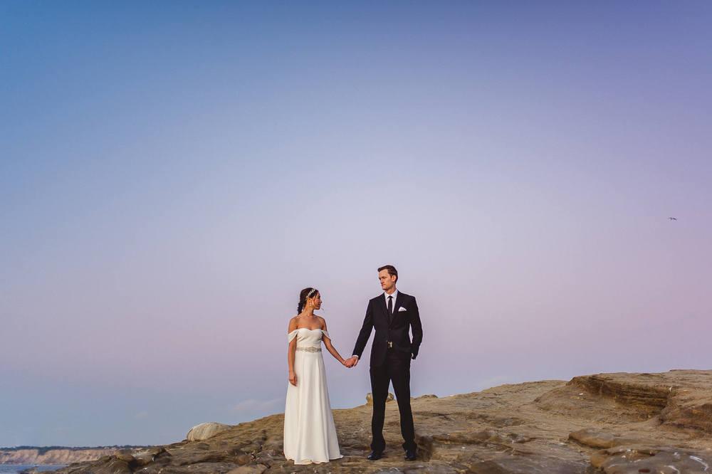 la-jolla-couples-portrait-wedding