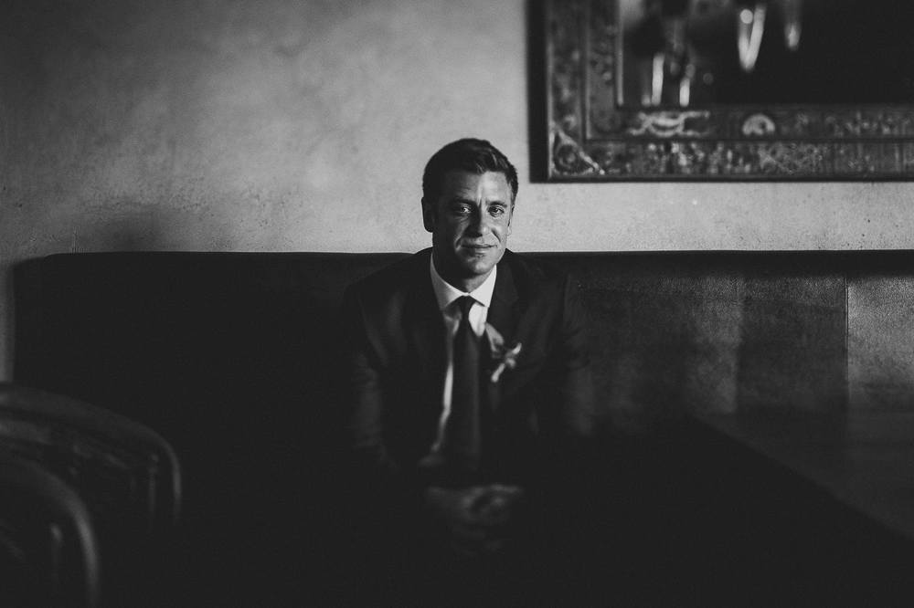 groom-creative-wedding-portrait