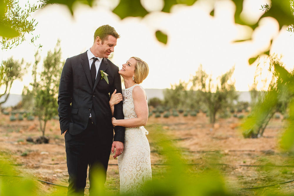 bride-groom-mexico-wedding