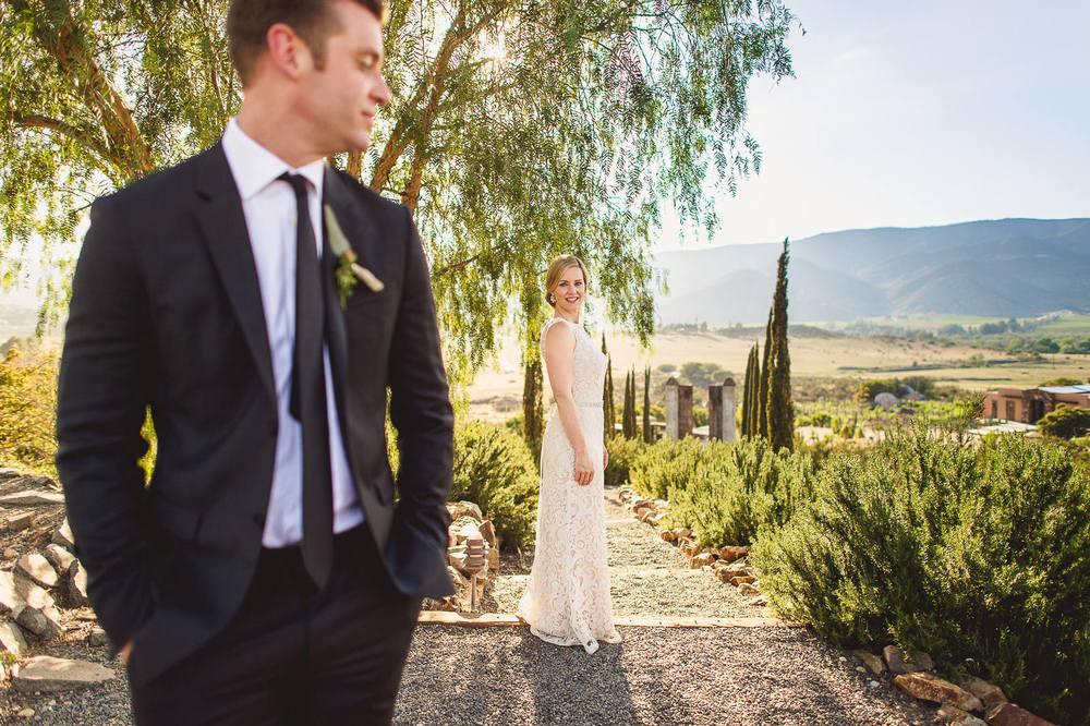 mexico-wedding-portrait