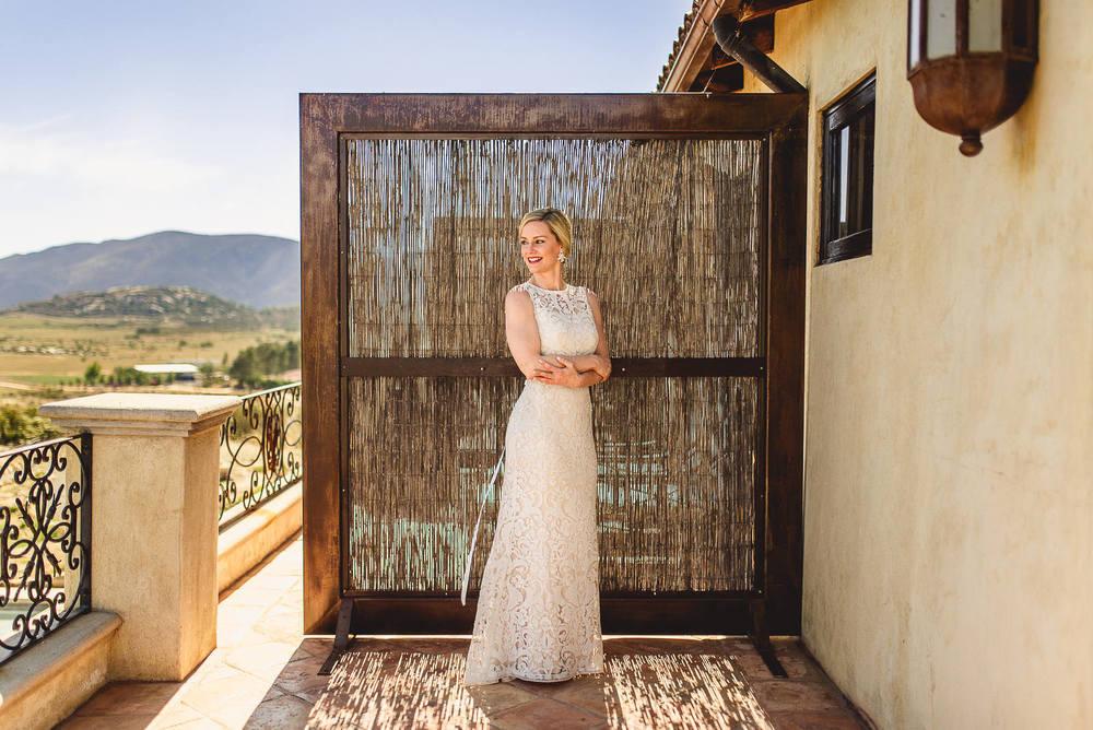 mexico-wedding-bridal-portrait