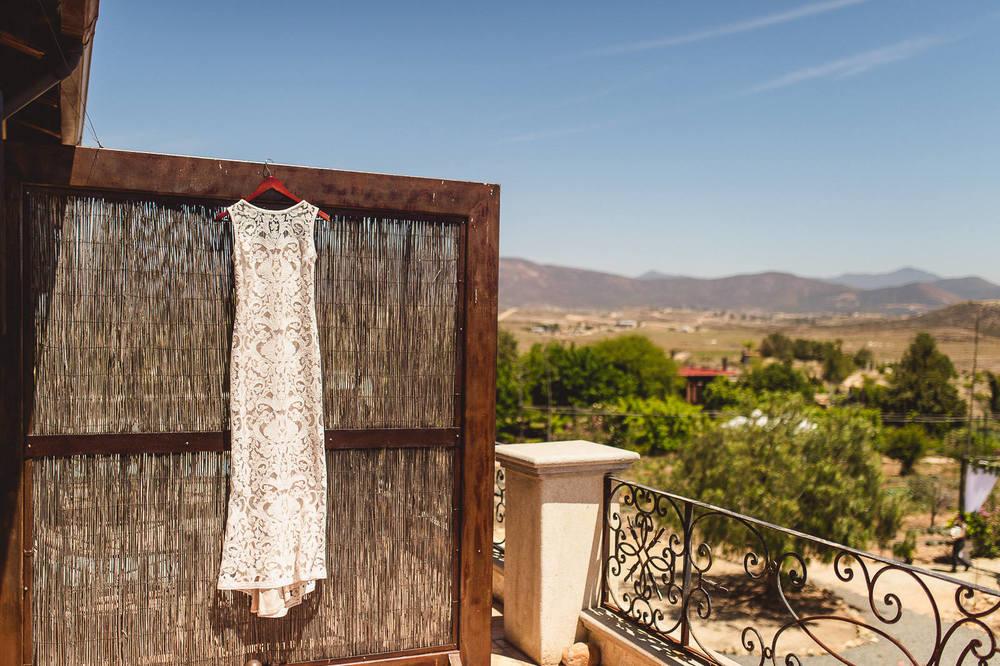 dress-photo-wedding-mexico