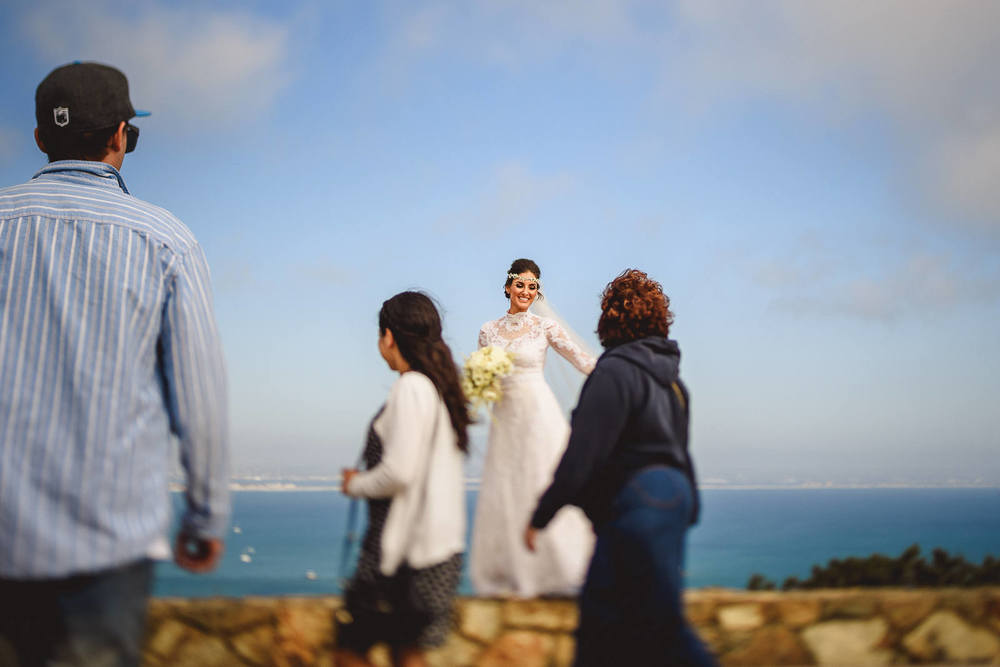 cabrillo-national-monument-wedding-photo