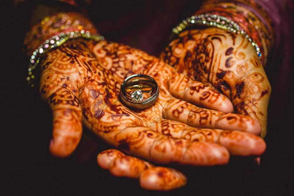 indian-wedding-ring-photo