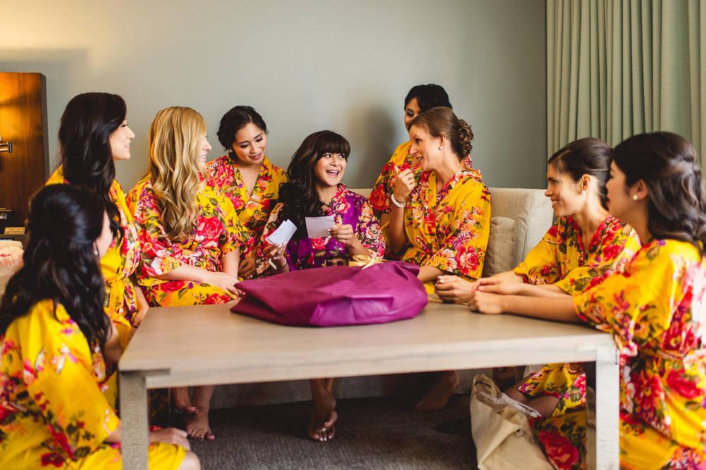 san-marcos-wedding-bridesmaids