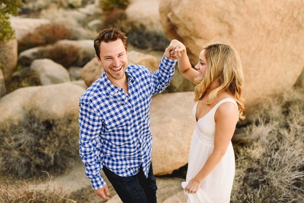 couple-portrait-joshua-tree