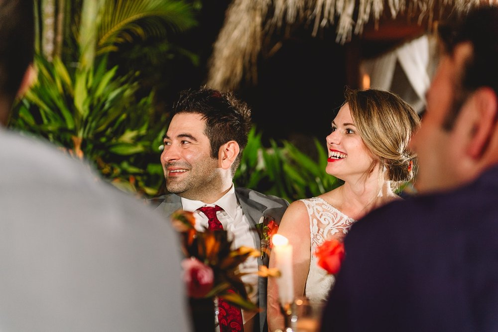 Tamarindo-wedding-casa-puros-dieces