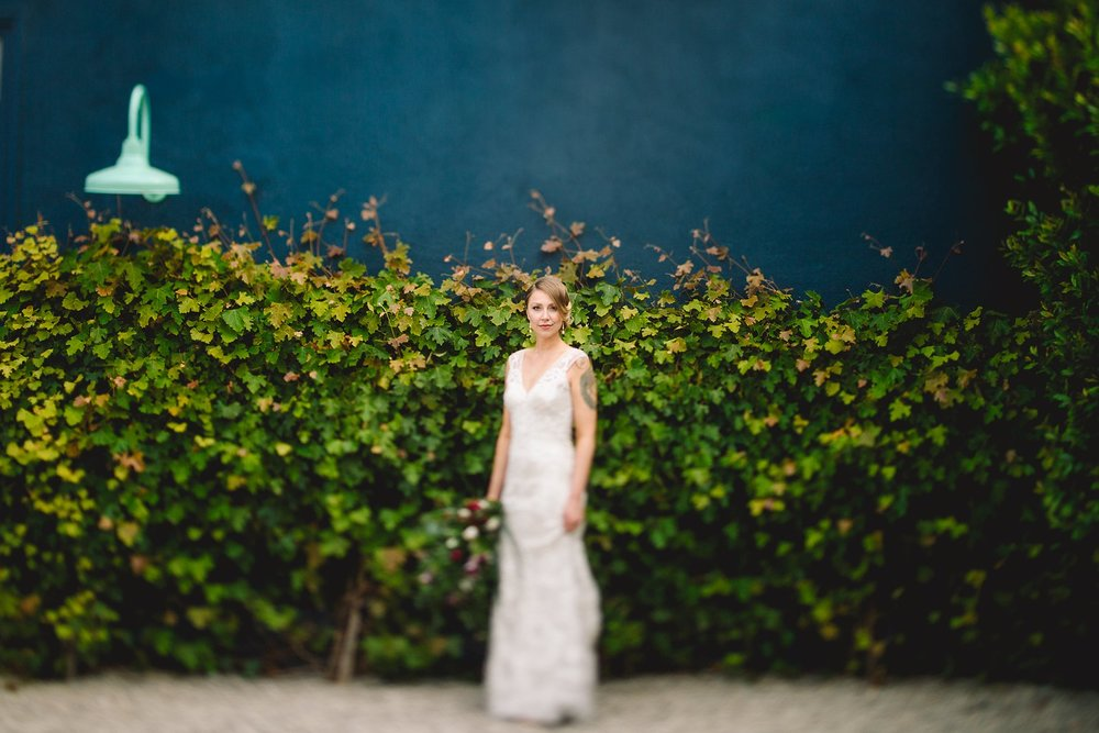 gorgeous-bride-fig-house-la