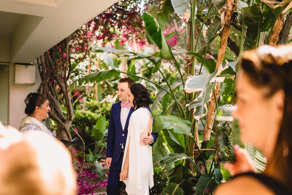 The-parker-hotel-elopement