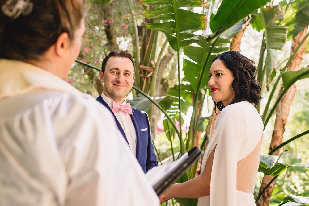 bride-groom-the-parker-hotel