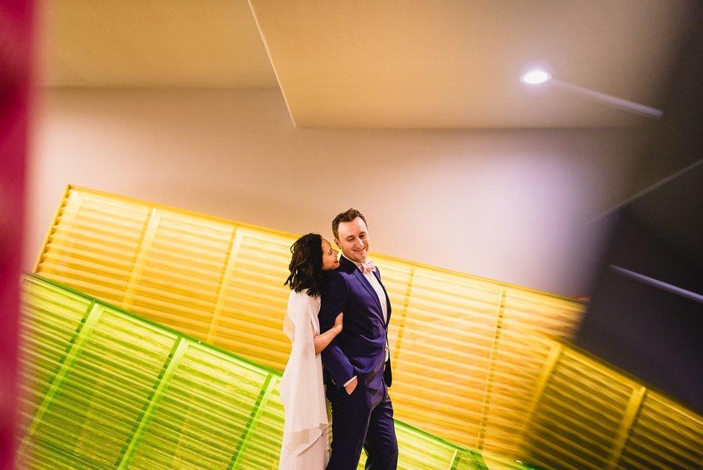 Wedding-photos-the-saguaro-palm-springs