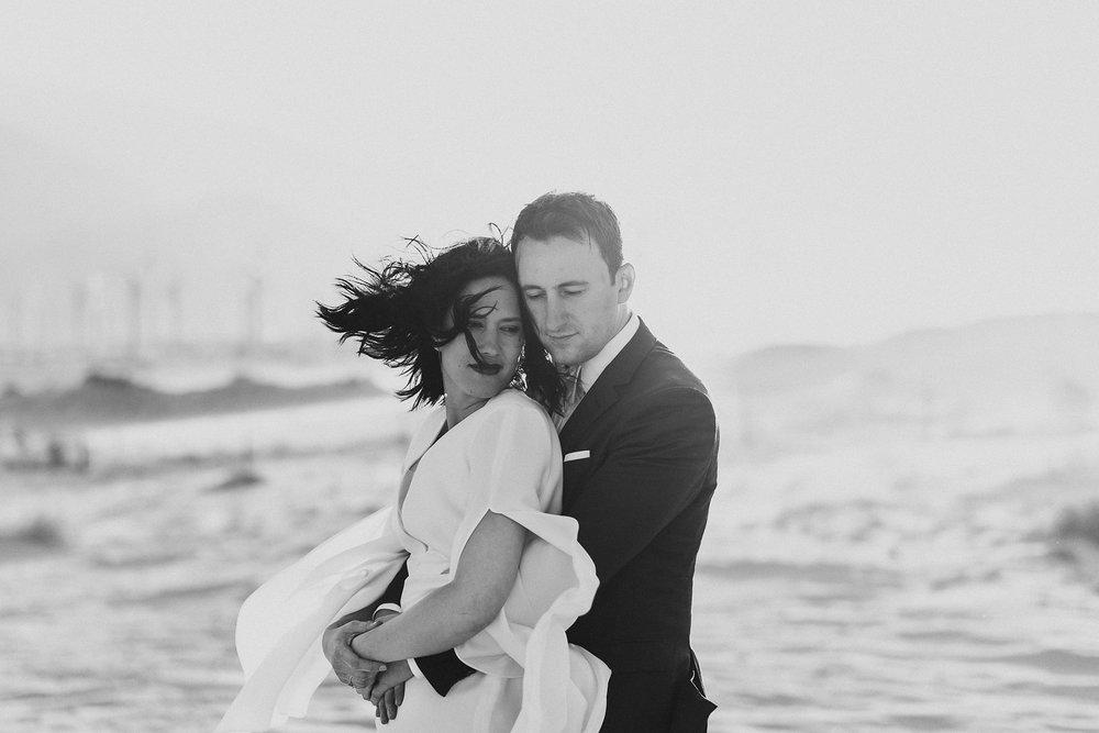 wedding-photos-palm-springs-windmills