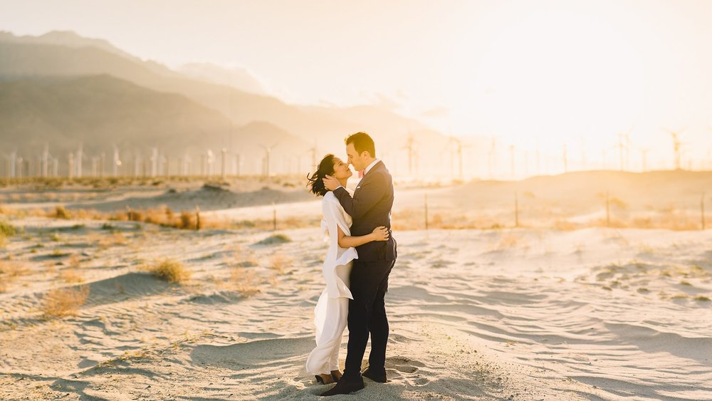 palm-springs-windmills-wedding-photos