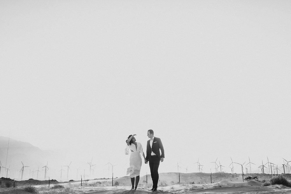wedding-photos-windmills