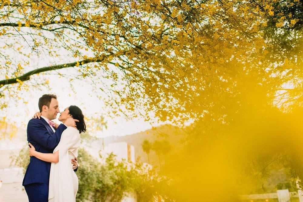wedding-photos-ace-hotel-palm-springs