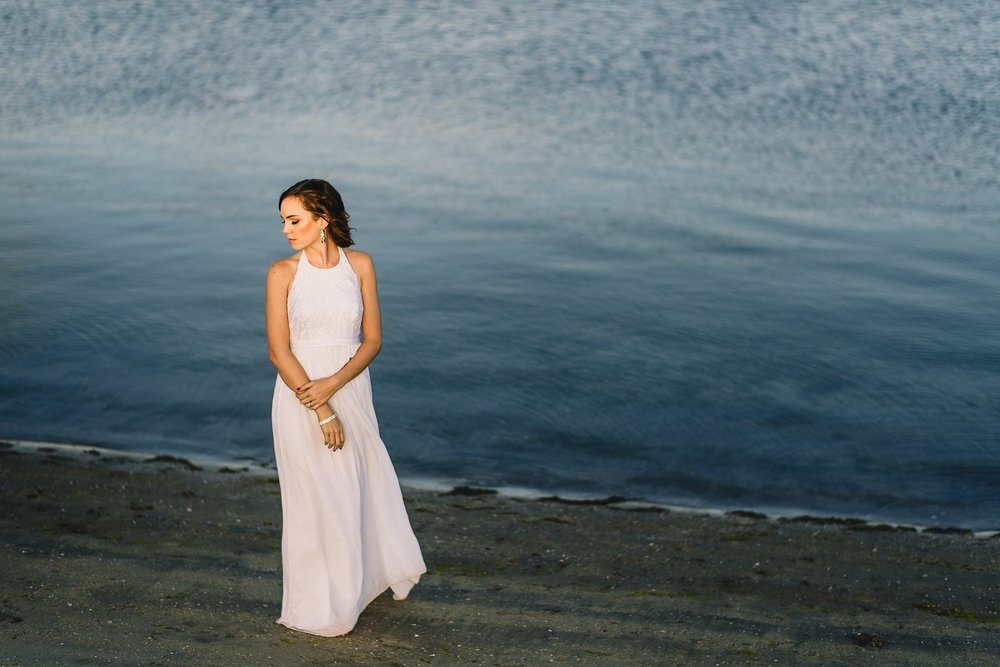 the-catamaran-wedding-photos-5.jpg