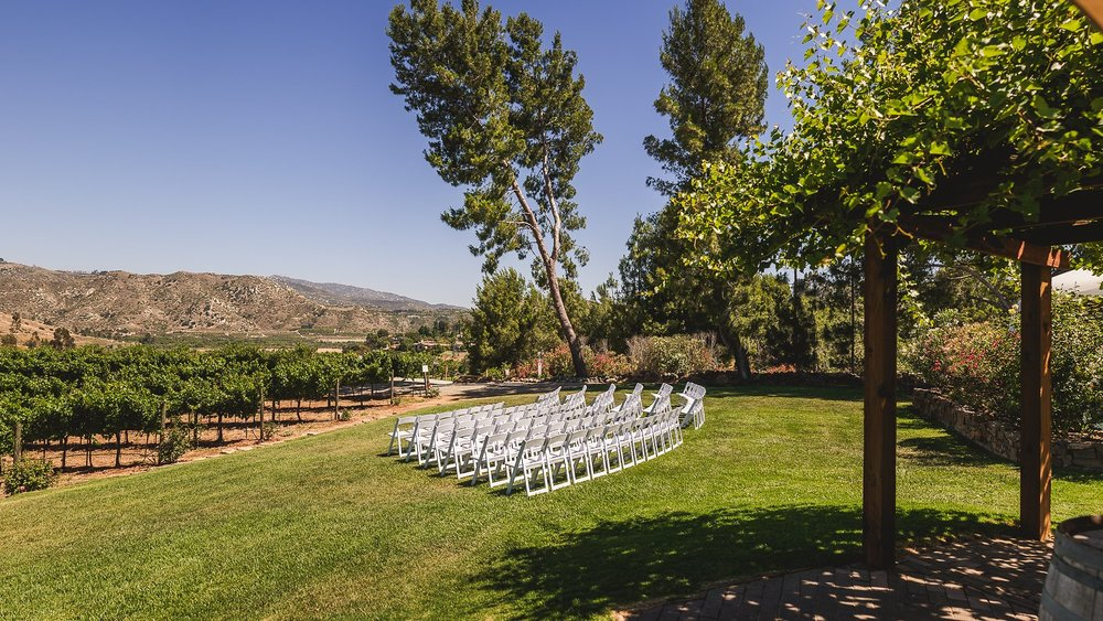 orfila-winery-wedding-ceremony