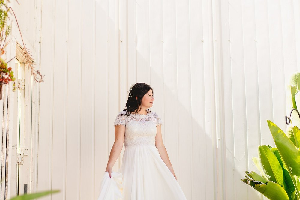 bridal-portrait-orfila-winery