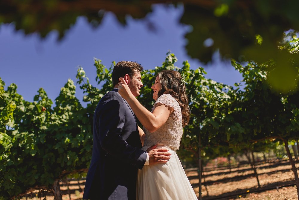 orfila-winery-wedding-photos-t-n-37.jpg