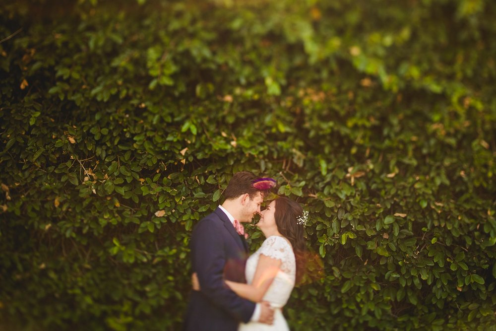 wedding-photos-orfila-winery