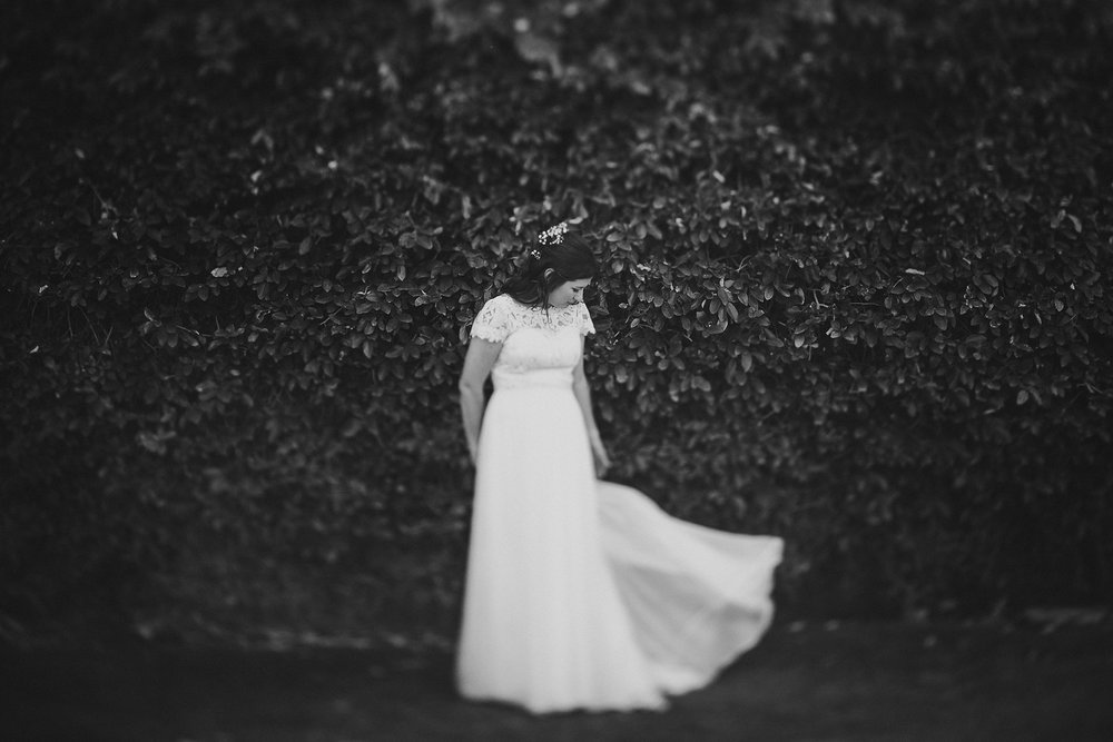 orfila-winery-wedding-photos-t-n-44.jpg