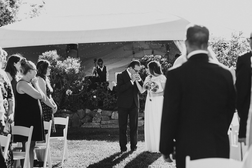orfila-winery-wedding-photos-t-n-51.jpg
