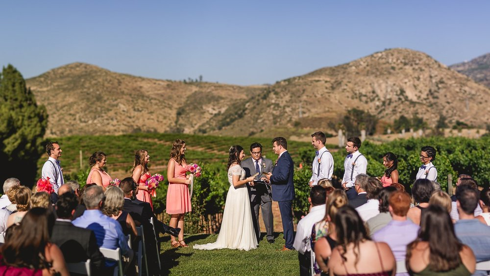 orfila-winery-wedding-photos-t-n-55.jpg