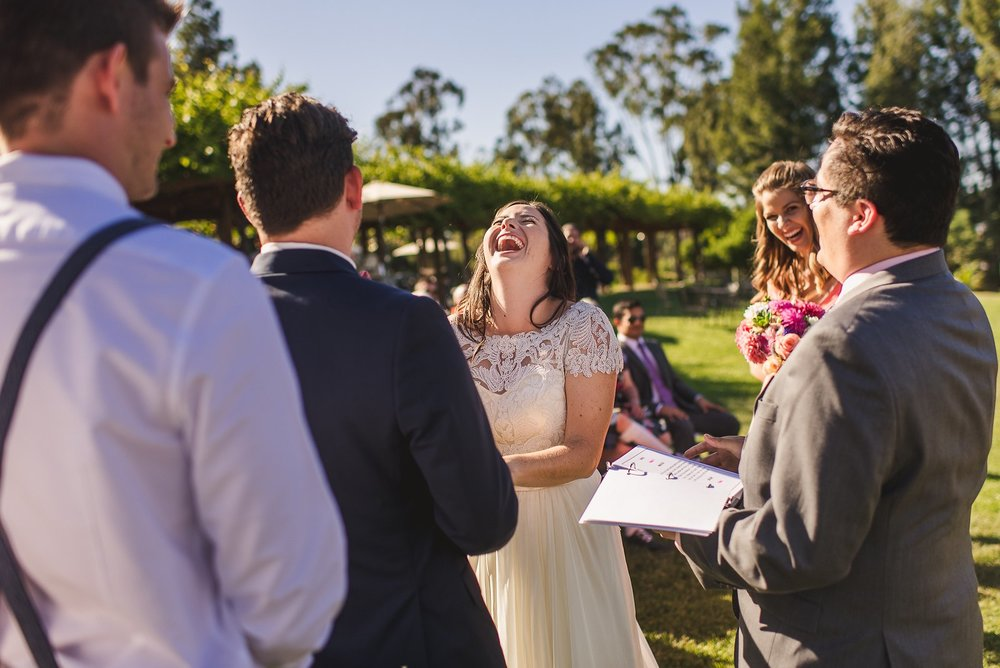 orfila-winery-wedding-photos-t-n-60.jpg