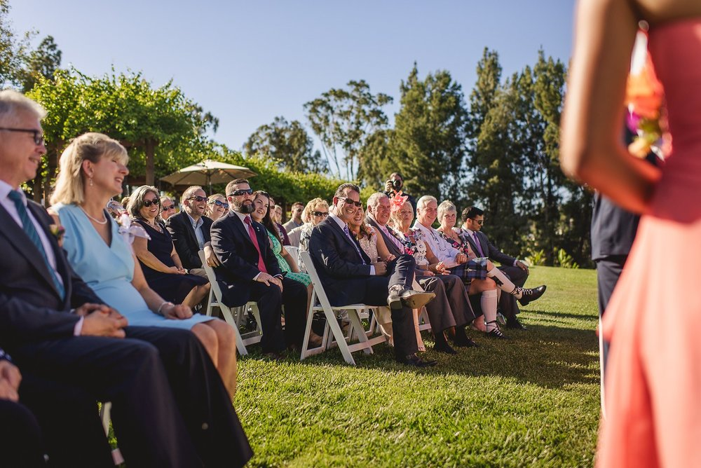 orfila-winery-wedding-photos-t-n-61.jpg